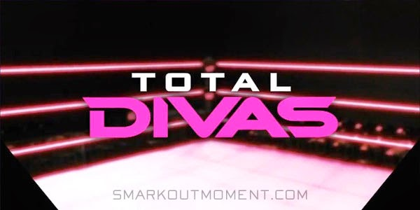 Wwe Total Divas Season 2 Episode 10 Review Amp Synopsis