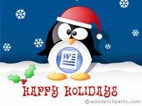 penguin, linux, word processor