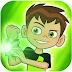 Ben Amazing 10 - Galaxy Rage 3D Game Tips, Tricks & Cheat Code