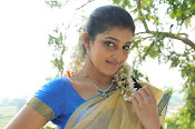 Ardhanari Telugu Movie stills-thumbnail-11