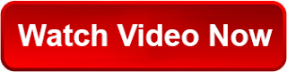 https://www.youtube.com/watch?v=vmD85xIhCVI