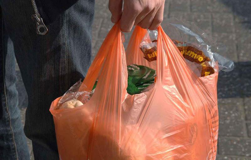 Le Maroc tire des résultats positifs après l'interdiction des sacs plastiques.