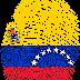 Venezuela y El Mercurio