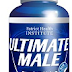 Get Better Erection And Long Lasting Pleasure with Ultimate Male