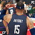 NBA 2K17 Patch v1.03 Now Available on PC