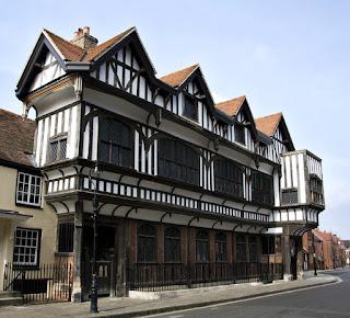 external image tudor-house-museum-southampton-uk.jpg