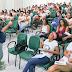 Ji-Paraná realiza 6º Seminário de Educação no Campo
