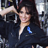 Camila Cabello Best Of (14 Videos)