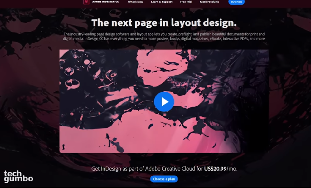 10 Best FREE Adobe Creative Cloud Alternatives 2019
