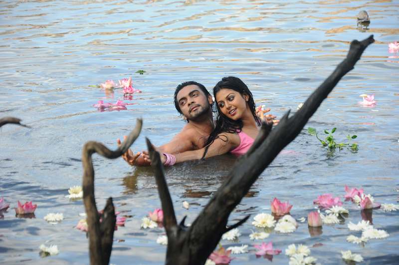 Nankam Pirai Latest Movie Stills Gallery gallery pictures