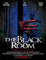 OThe Black Room