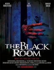 pelicula The Black Room (2016)