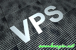 Free VPS Trial No Credit Card Required and the Types of VPS