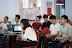 Nhóm kỹ sư Việt Nam hướng đến Cách mạng công nghiệp 4.0 bằng sức mạnh AI