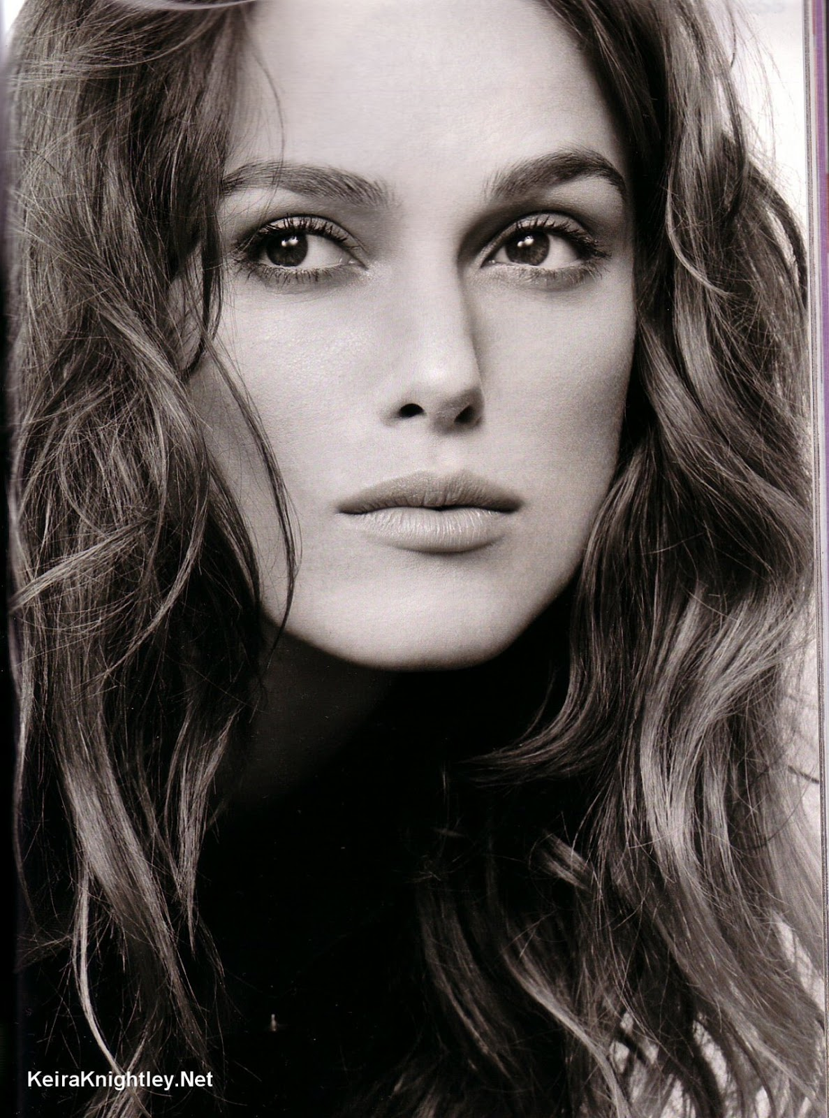 Keira Knightley Pictures Gallery (18)