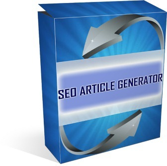 Download SEO Article Generator Cracked v2.0.1