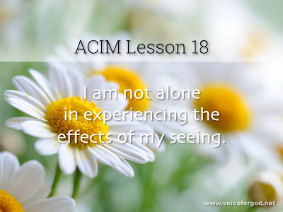[Image: ACIM-Lesson-018-Workbook-Quote-Wide.jpg]