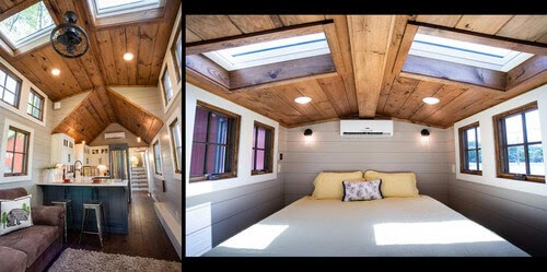 00-Timbercraft-Architecture-in-Mobile-Tiny-House-www-designstack-co
