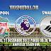 Prediksi Liverpool vs Swansea City 27 Desember 2017