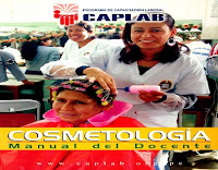 cosmetologia-manual-del-docente