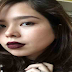 Francis Magalona daughter to Duterte supporters: 'You will not silence me'