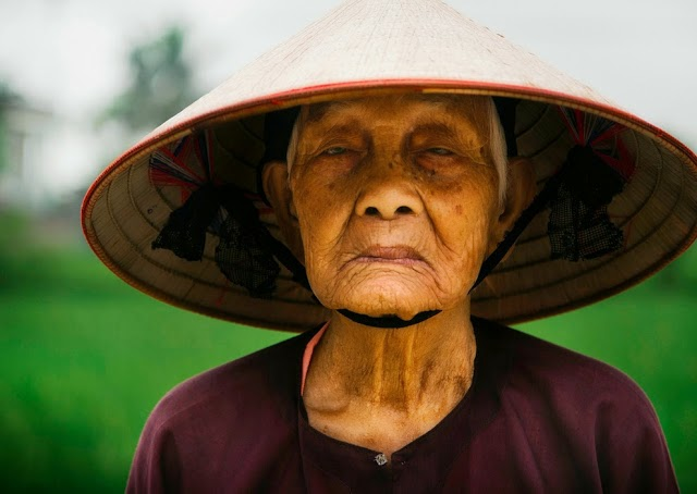 These 22 People From Around The World Will Leave You Speechless
