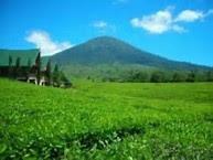 gambar tempat wisata di Palembang 5