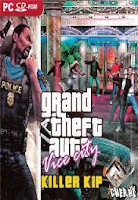http://www.ripgamesfun.net/2014/10/gta-vc-killer-kip-pc-game-full-free-rip.html
