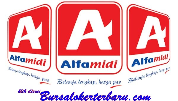 Lowongan Kerja PT Midi Utama Indonesia