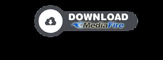 http://www.mediafire.com/file/3a961njw122c1d7/06+Kyaku+Kyadaff+-+Velha+Rua+%5Bwww.MANDASOM.com%5D++923400192.mp3