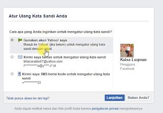 Cara Bobol Akun Facebook Email Yahoo3