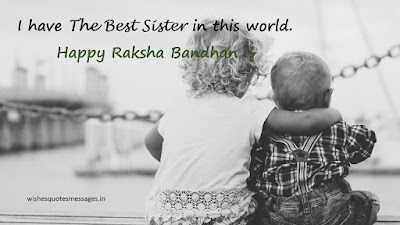 raksha-bandhan-images-for-sister-with-message