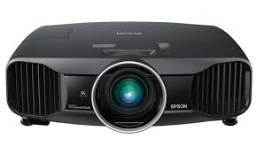 Epson PowerLite Pro Cinema 6030UB Driver