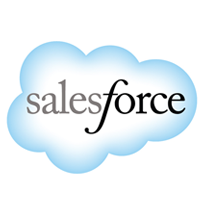 Salesforce-job