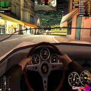 need for speed 5 porsche unleashed game free download for pc full version