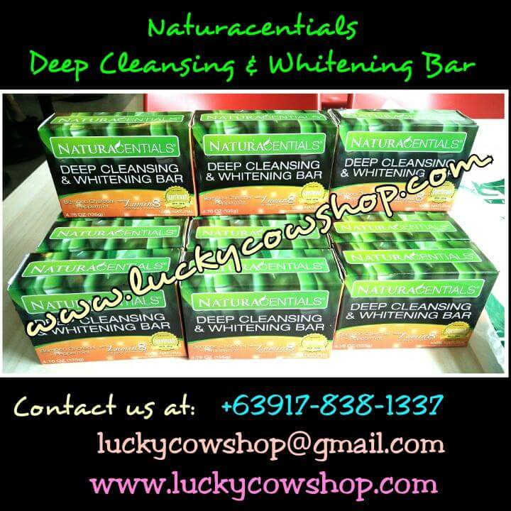 aim global soap