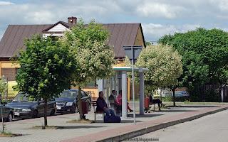 http://fotobabij.blogspot.com/2016/05/frampol-przystanek-autobusowy-zdjecie.html