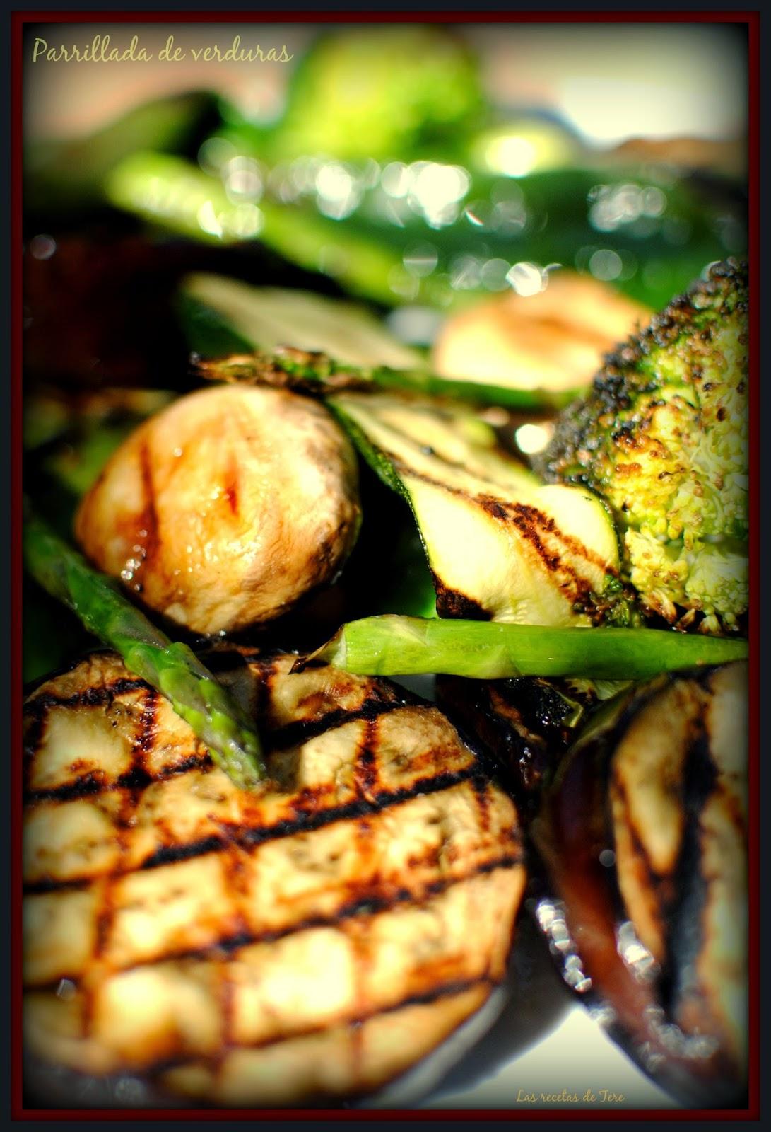 parrillada de verduras tererecetas 02