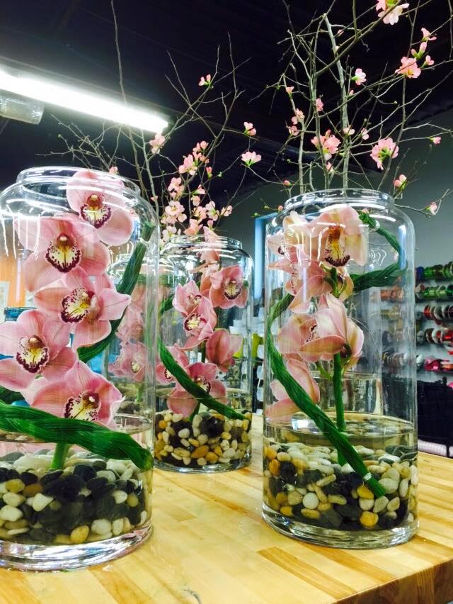 http://www.stapleton-floral.com/boston-florist/valentines-day-123789c.asp?topnav=LeftNav