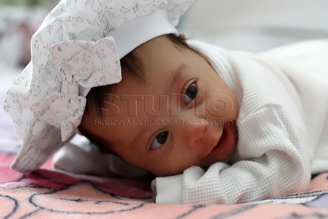 fotos book externo new born