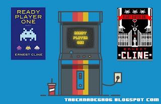 Videojuegos de Ready Player One