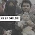 Buka Bersama Blogger Jakarta