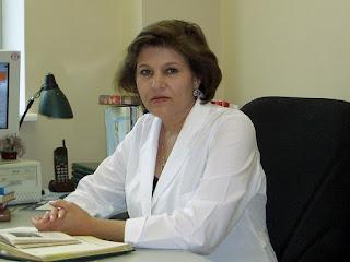 Надежда Валерьевна Маньшина,  эксперт по оздоровительному туризму