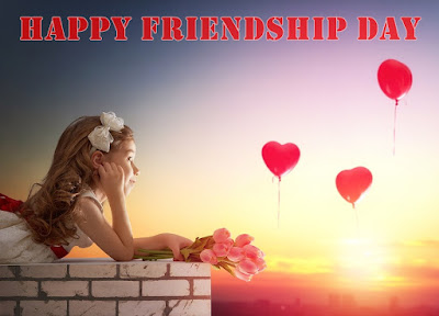 Best Happy Friendship Day 2017 hd Wallpapers