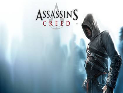 Assassin Creed 1 Highly Compressed Pc Game In 3 Gb
