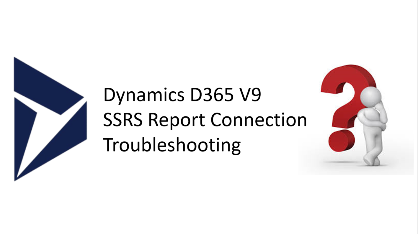 MS Dynamics CRM - Tips from a Developer: D365 CRM V9