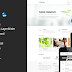 Astrum - Awesome Responsive Drupal Theme