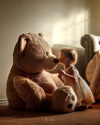 teddy bear images download hd