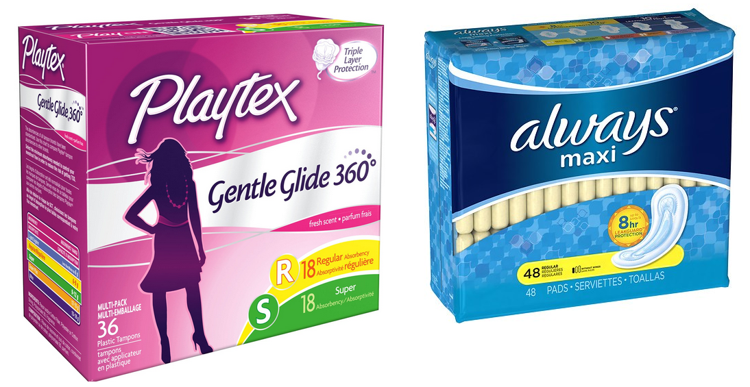 Always maxi pads coupon codes / Coupons for rapid city sd