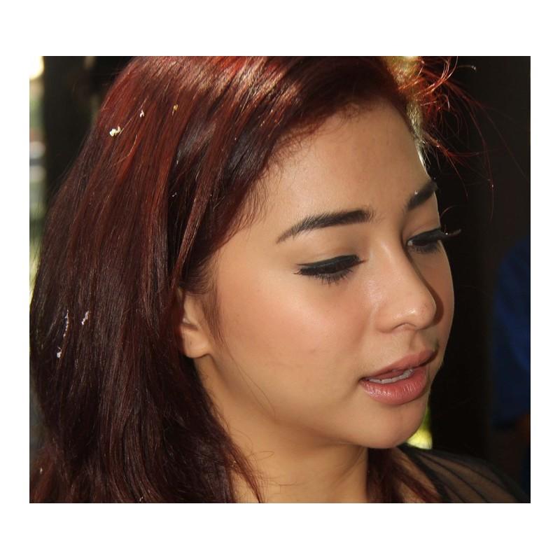 Jessica Mila Indonesia